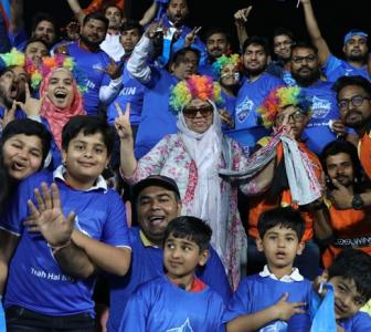 Bio-secure bubble makes IPL 2020 corruption free?