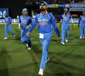 Which 15 players should India pick for World Cup?