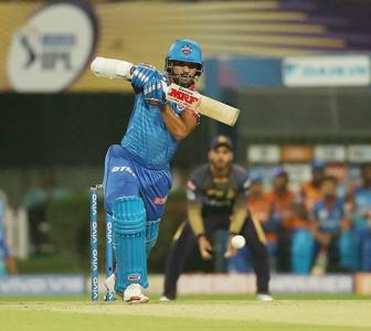 Is Shikhar Dhawan one of world's best openers?