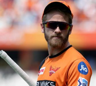 New Zealand board to give NOCs to its players for IPL