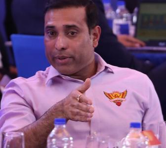 Laxman hits back at Clarke over IPL contracts comment