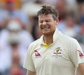Here's how Steve Smith feels after Ashes...