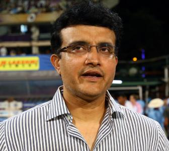 India tour of Aus: Ganguly wants shorter quarantine