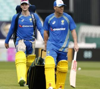 Here's what Smith, Warner ought to do in Australia team