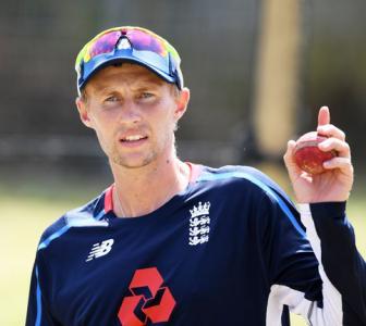 Will saliva ban enhance bowlers' skills?