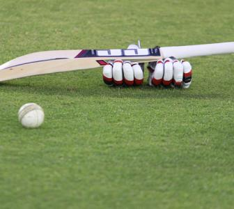 Local Mumbai cricketer dies by suicide