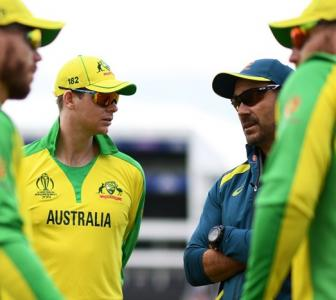 Steve Waugh: Australia must be wary of West Indies