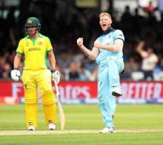 England ready for India challenge