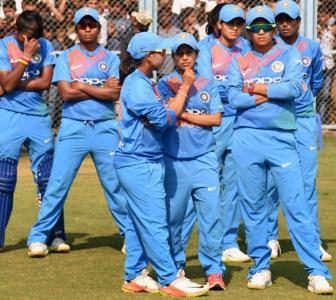 Why the Indian women's team are struggling in T20s...
