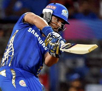 Yuvi rues not settling with any IPL team