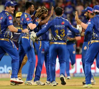 Why Mumbai start as favourites vs CSK in IPL final
