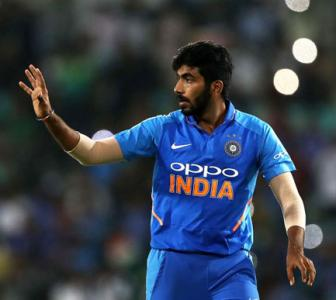 What Bumrah must do to get wickets