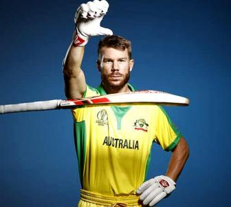 Why Australia are the team to watch out for at WC