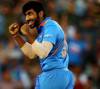 What makes Bumrah so special...