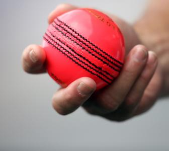Exclusive! Pujara on how to deal with the pink ball