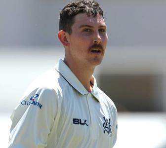 Aus cricketer takes break due to mental health issues