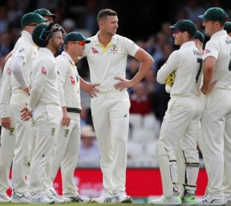 Australian cricket faces further cost-cutting