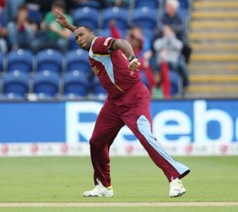Pollard to lead WI for India tour; Russell ignored