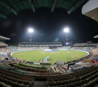 Ganguly's views on first ever day-night Test...