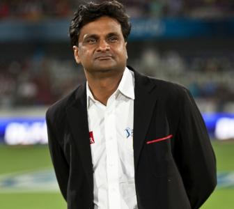 'Javagal Srinath didn't get the credit he deserved'