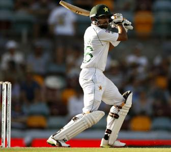 Pak could play two spinners in first Test vs England