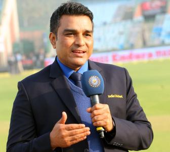 Reinstate me as commentator, Manjrekar tells BCCI