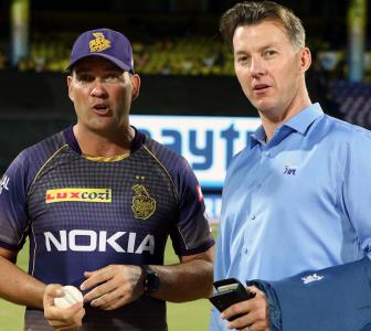 How players can spend time in IPL bio-secure bubble...