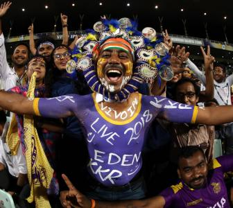 Tata Group submit bid for IPL title sponsorship rights