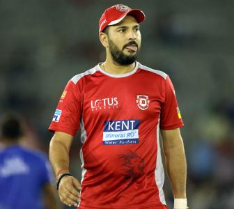 Why Punjab want Yuvraj to come out of retirement