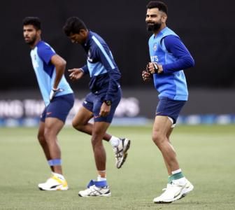 Why this year's IPL will be crucial for Indian players