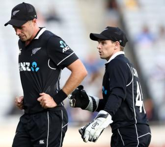 'Brave' Southee epitomises what cricket is all about