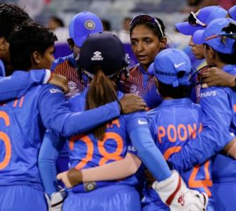 Women's WT20: Can India do the 'trick' against NZ?