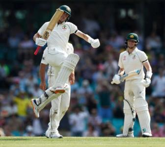 'Labuschagne can be a big player if...'