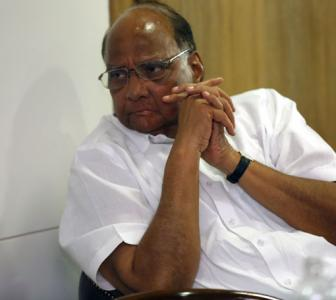 MCA seeks Pawar's advice on resuming cricket in Mumbai