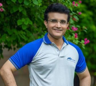 Can you beat Ganguly at fantasy cricket?