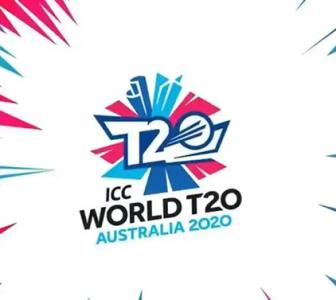 Chances of T20 World Cup improve in Australia