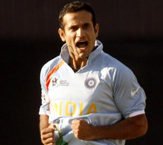 'I could have been India's best all-rounder'