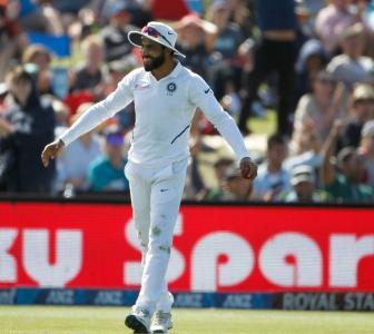 Team India lacks complete fielder: Kaif