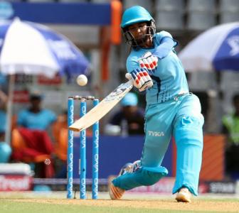 Mithali wants women's IPL to start from next year