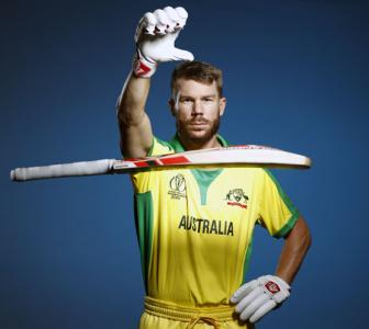 BBL: Uncertainty looms over Warner's participation
