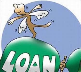 Why you get personal loans faster than home loans