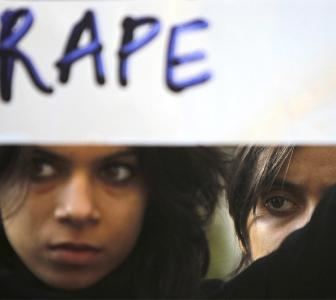 The cost of playing Nirbhaya year after year