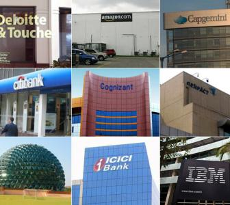 Top 18 companies that will provide jobs this year