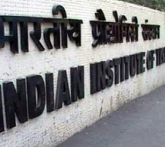 All pending IIT petitions transferred to Supreme Court