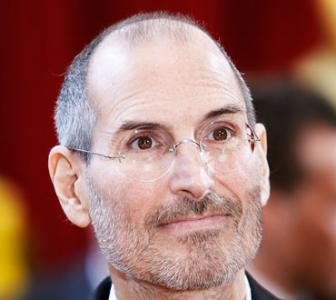 From SRK to Steve Jobs: Speeches to inspire you