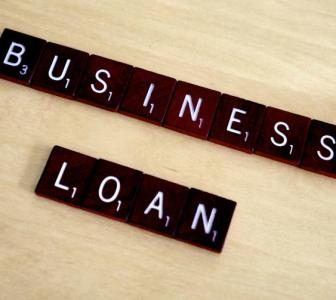 Going for a business loan? 5 things you must know