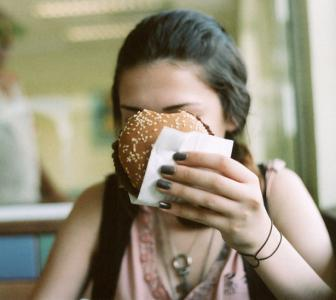 7 bad habits that are killing your brain cells