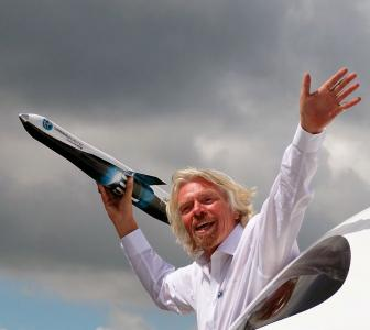5 habits of highly successful people