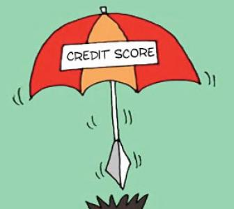 5 myths you must know about your credit score