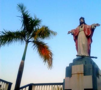Goa: Beyond the sun, beaches, food and feni